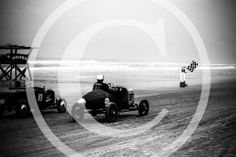 race of gentlemen-1241-2.jpg