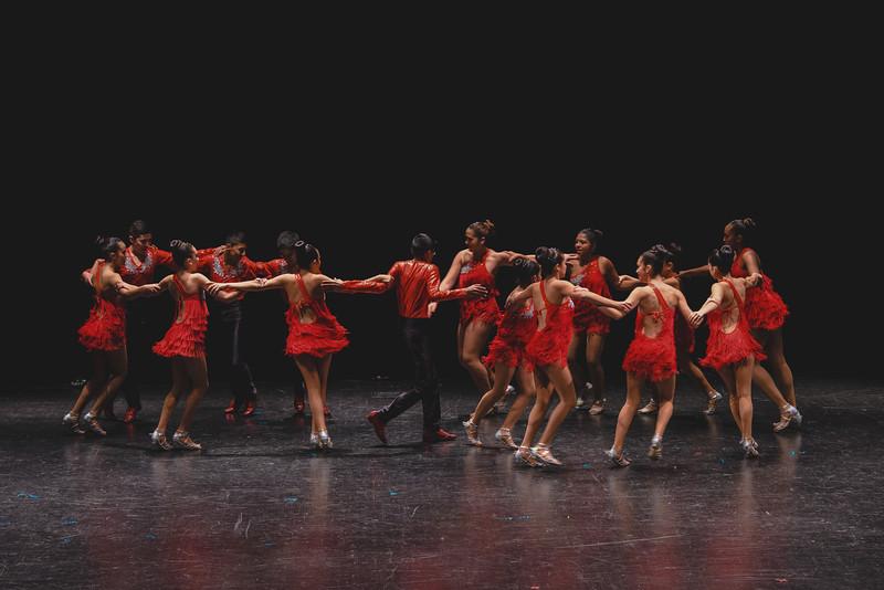 Baila Con Migo-295.jpg