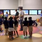 Kids Museum CATCH