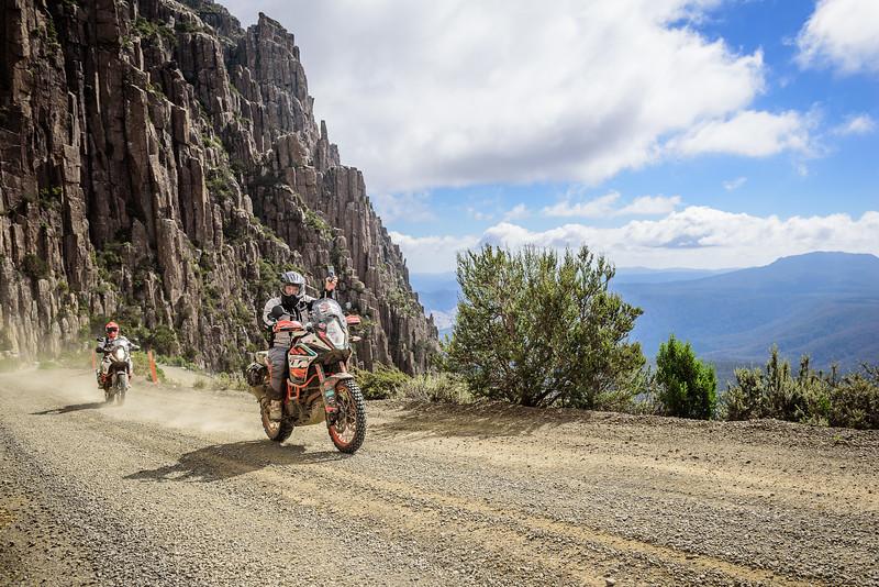 2019 KTM Australia Adventure Rallye (821).jpg