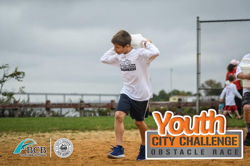 YouthCityChallenge2017-1410.jpg