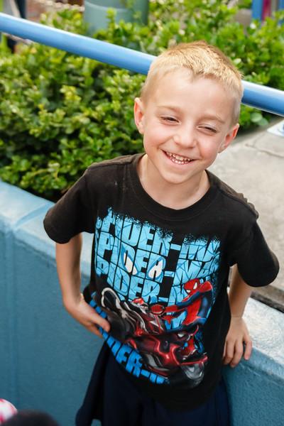 Disneyland-20150430-1482.jpg