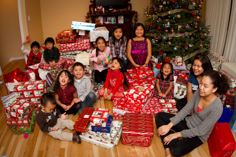 Christmas2011_061.jpg
