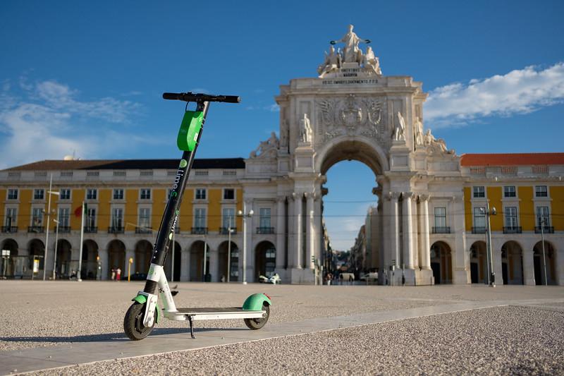195_Lisbon_15-17June.jpg