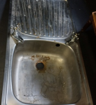 sink-unit.png