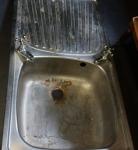 sink-unit.png