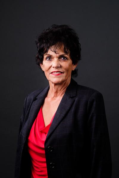 Laura Foreman