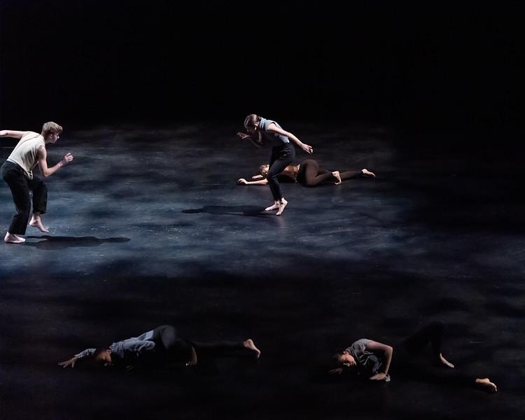 2020 01-18 LaGuardia Senior Dancer Showcase Saturday Matinee & Evening Performance (445 of 928).jpg
