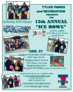 the-tyler-parks-and-recreation-department-invites-the-public-to-fling-a-disc