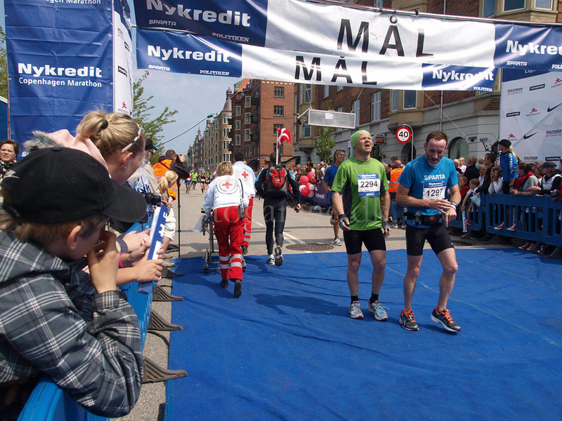 Copenhagen Marathon. Foto Martin Bager (95 of 106).JPG