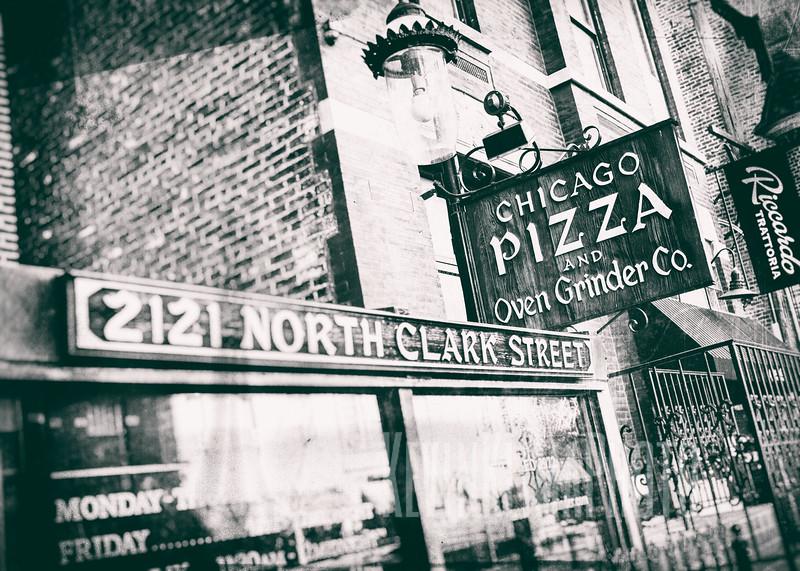 pizzaovengrinderbw-5x7OG.jpg