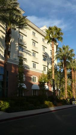 2011-01 800x480 Select NIBA Las Vegas _ Committee (15).jpg