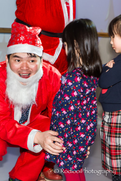 [20161224] MIB Christmas Party 2016 @ inSports, Beijing (150).JPG