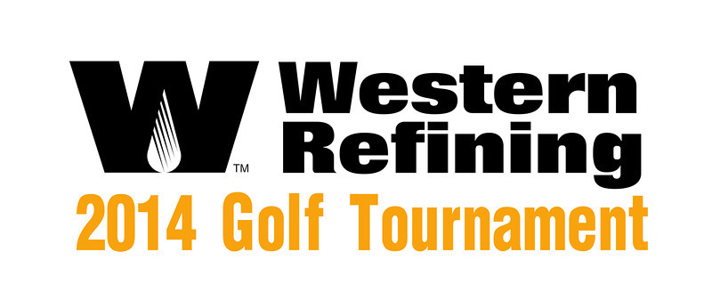 Western Refining Golf Tournament