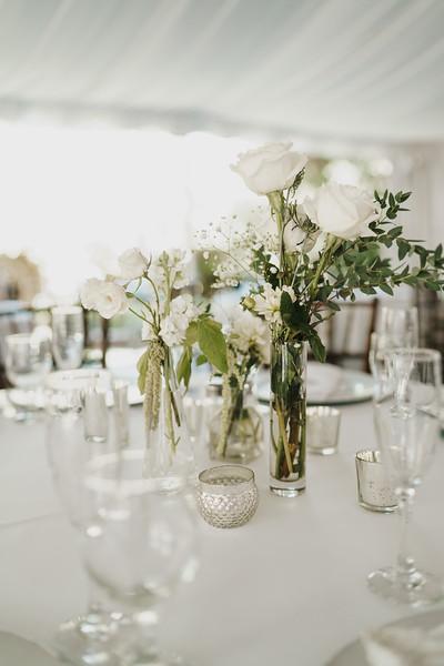 Epp Wedding  (372 of 674) + DSC03227.jpg