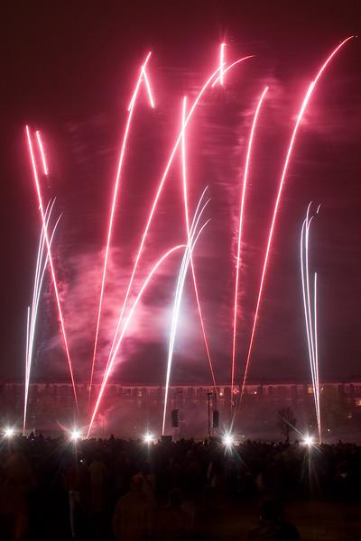 weaversfieldfireworks-15.jpg