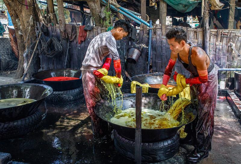 Myanmar_0618_PSokol-7355-Edit.jpg