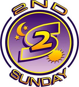 2nd Sunday @ Mission Rock-SF 8.13.06