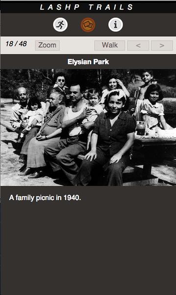 ELYSIAN PARK 18.png