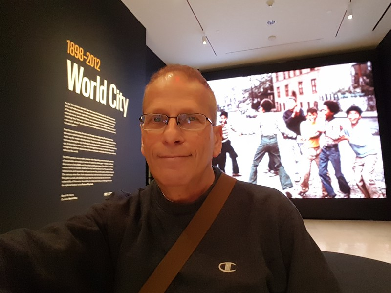 Museum CityofNYC  (58).jpg