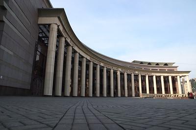 18.03.2020 Интервью с Радифом Замалетдиновым (Михаил Захаров)