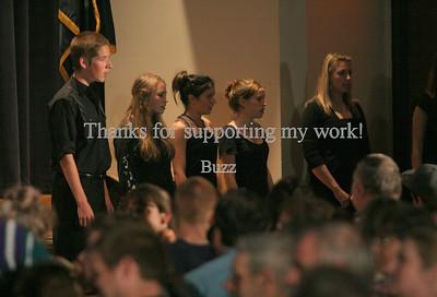Seniors Concert, 5-23-12 - Chorus