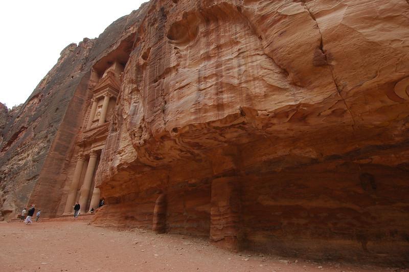 060104 1078 Jordan - Petra - Yulia and David _E _F _N ~E ~L.JPG