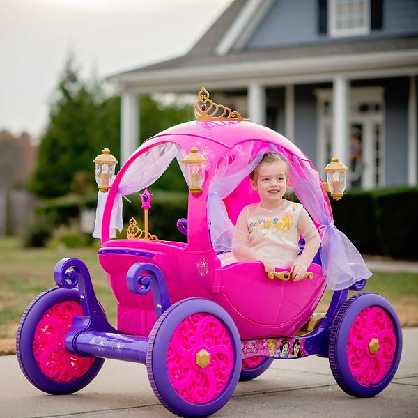2016 Nov Daily Mom Cinderlla Carriage-2674.jpg