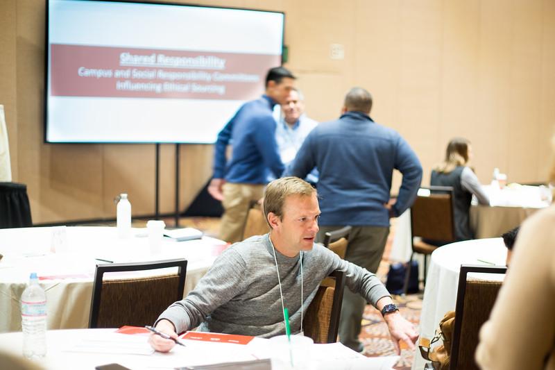 2020-01-13 UAC Meeting-76.jpg