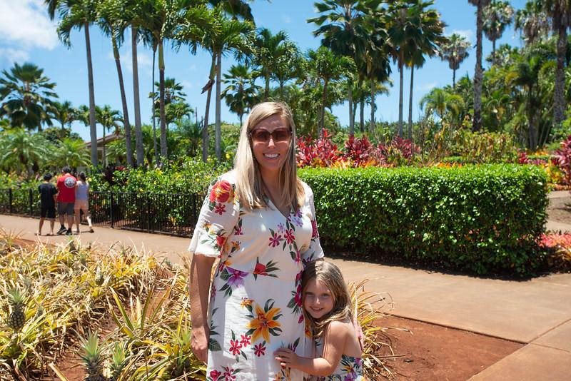 Hawaii2019-615.jpg
