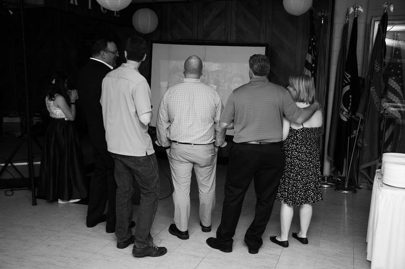 Carla and Rick Wedding-280.jpg