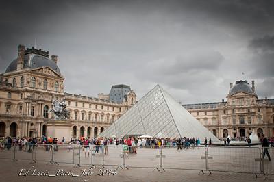 Louvre_2014