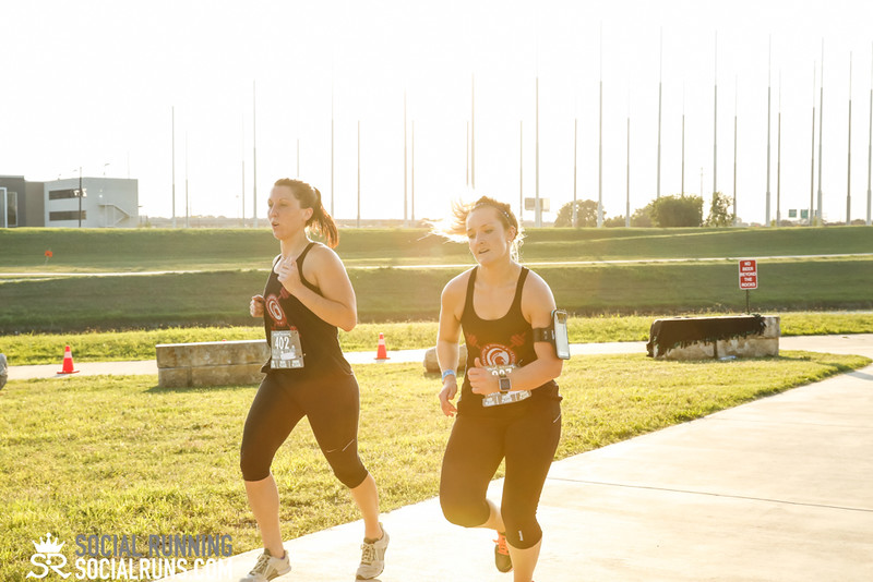 National Run Day 5k-Social Running-2155.jpg