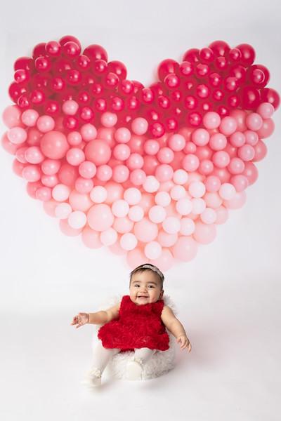 Gonzalez Valentine Day Mini-2.jpg