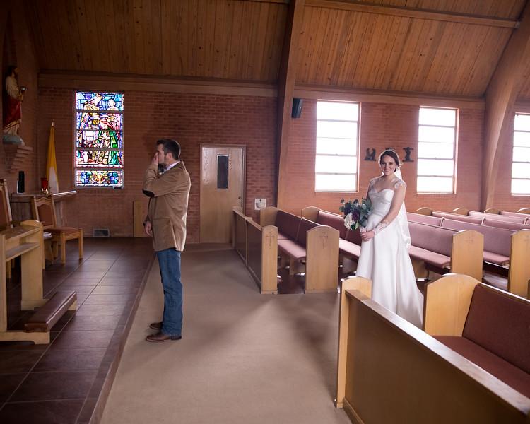 Miller Wedding 053.jpg