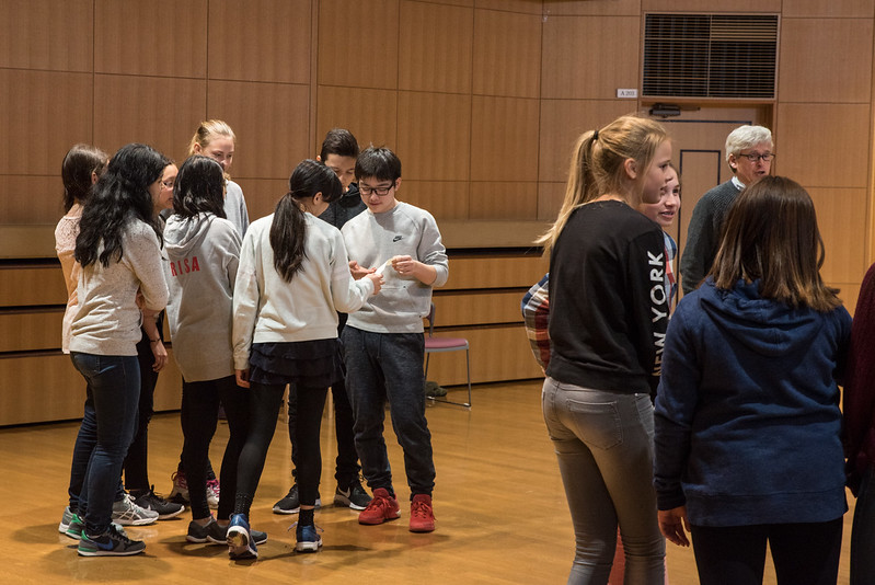 Shakespeare Workshop at YIS-9378.jpg