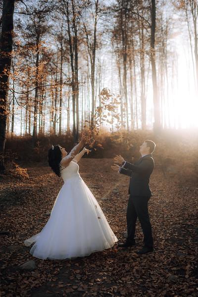 After wedding-252.jpg