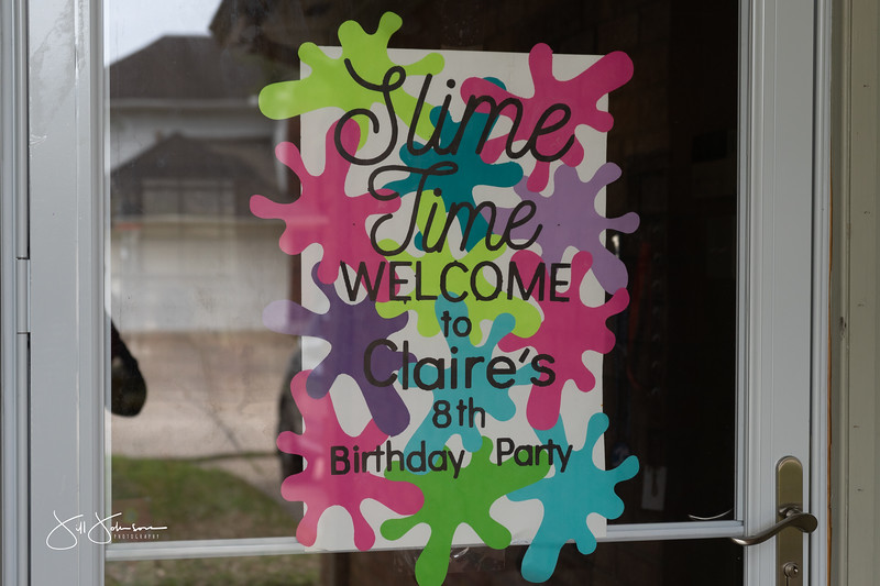 claire_birthday-03272.jpg