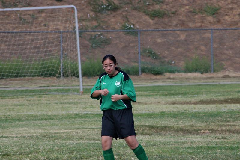 Soccer2011-09-17 11-23-11.JPG