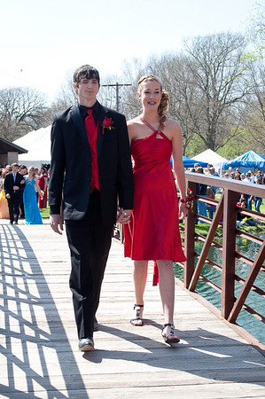 4.16.11 WHS Prom
