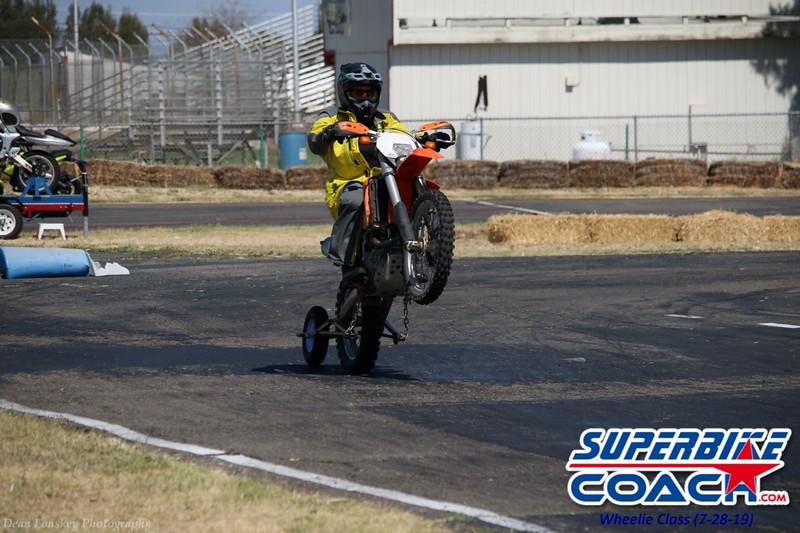 superbikecoach_wheelieschool_2019july28_WheelieClass_58.JPG