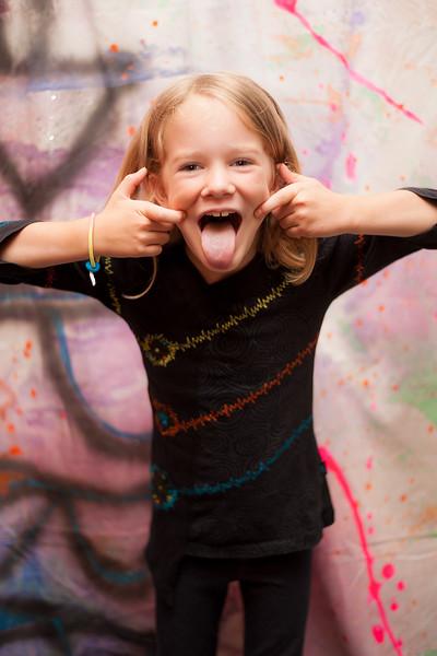 RSP - Camp week 2015 kids portraits-35.jpg