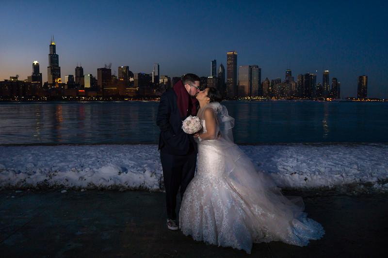 Soukal Wedding 0.jpg