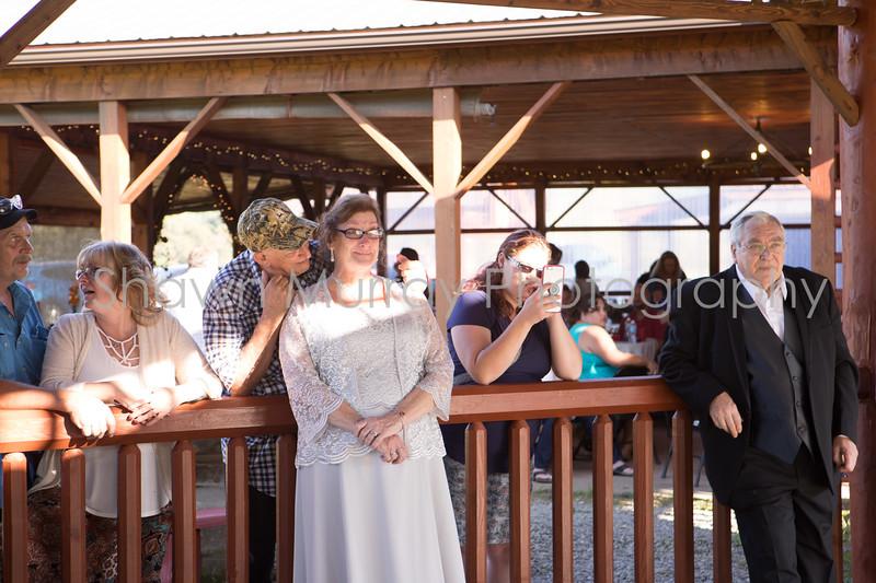 0933_Megan-Tony-Wedding_092317.jpg