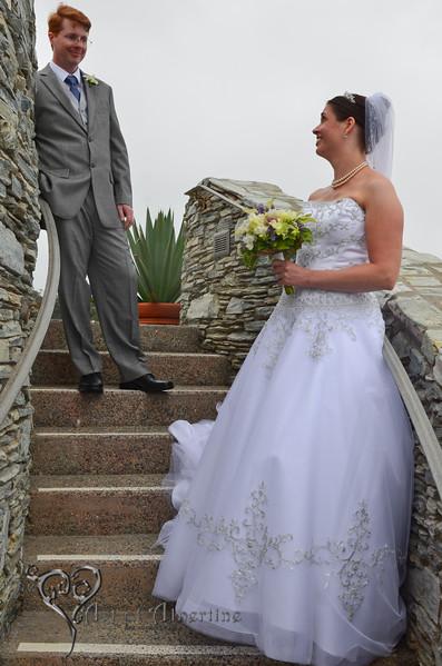 Wedding - Laura and Sean - D7K-1776.jpg