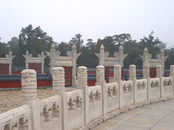 temple of heaven4.jpg