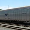 Amtrak Auto Train - 3
