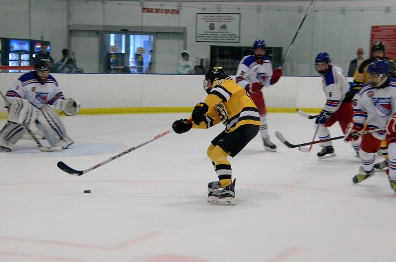 171007 Junior Bruins Hockey-160.JPG