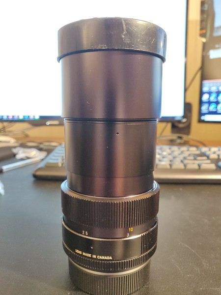 Leica R 180mm 3.4 APO-Telyt-R Boxed - Serial 2867222 005.jpg