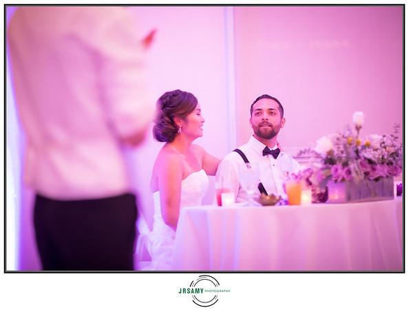 Kim and James' Wedding-11-17-16